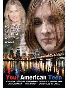 Your American Teen