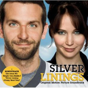 Silver Linings [Import]