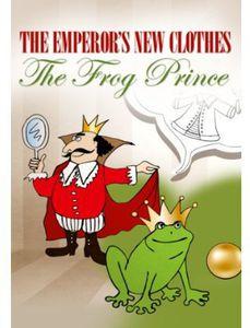 Emperors New Clothes