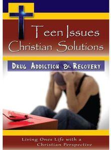Drug Addiction & Recovery