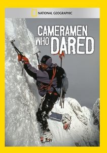 Cameramen Who Dared