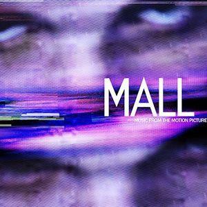 Mall (Original Soundtrack) [Import]