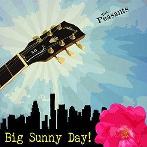 Big Sunny Day!