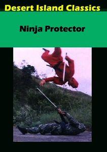 Ninja Protector