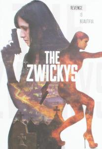 The Zwickys