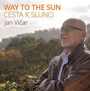 Way to the Sun