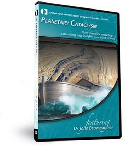 Planetary Cataclysm