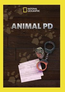 Animal PD (Former Breezy's Law)