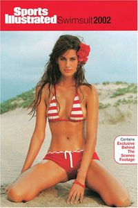 Si Swimsuit 2002 Issue Video