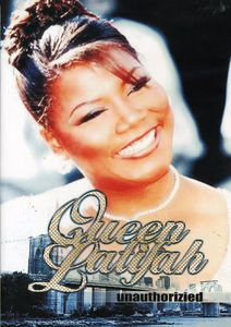 Queen Latifah - Unauthorized