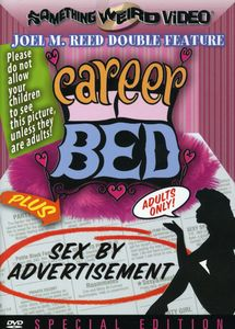 Career Bed /  Sex by Advertisement