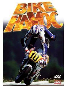 Bike Havoc