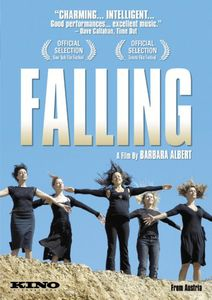 Falling (2006)