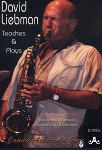 Teaches and Plays