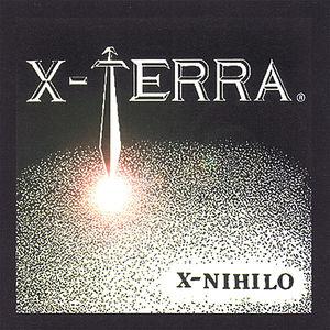 X-Nihilo