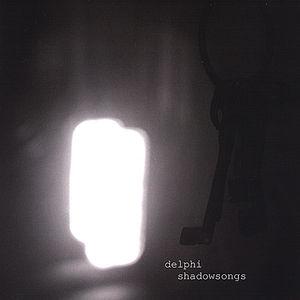 Shadowsongs EP