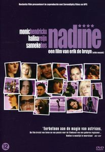 Nadine (Pal/ Region 2) [Import]