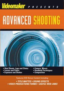 Advanced Shooting