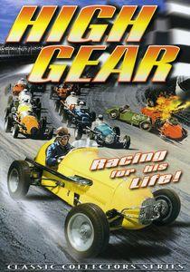 High Gear