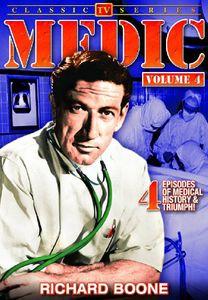 Medic 4