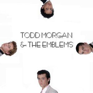 Todd Morgan & the Emblems
