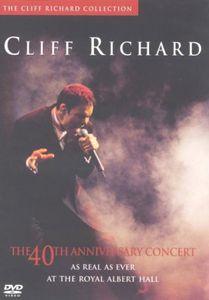 40th Anniversary Concert [Import]