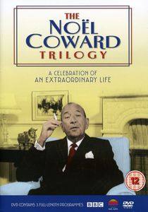Noel Coward Trilogy [Import]