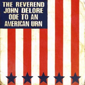 Ode to An American Urn