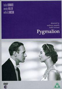 Pigmalion-Import [Import]
