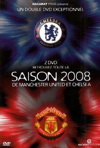 Mielleurs Moment de la Ligue 2008 [Import]