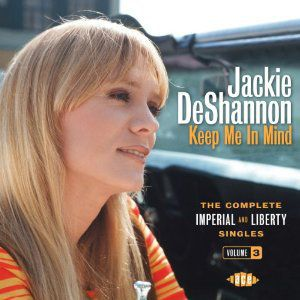 Keep Me in Mind: Complete Imperial & Liberty [Import]