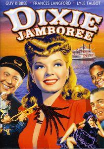 Dixie Jamboree