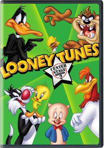 Looney Tunes Center Stage 2