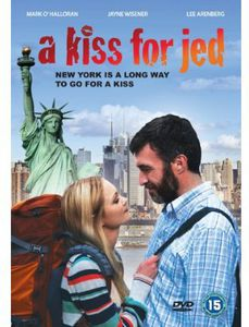 A Kiss for Jed