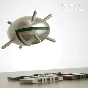 Audiovisual Designs