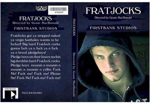 Fratjocks