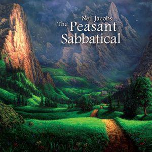 Peasant Sabbatical