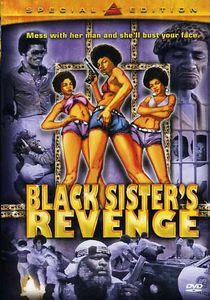 Black Sister's Revenge