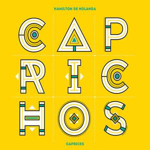 Caprichos