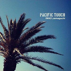 Pacific Circulation (Original Soundtrack) [Import]