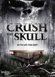 Crush the Skull