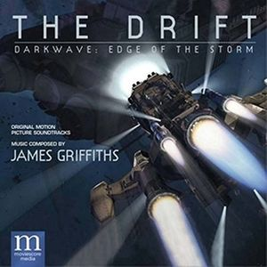 Drift /  Darkwave: Edge Of The Storm /  O.C.R. [Import]