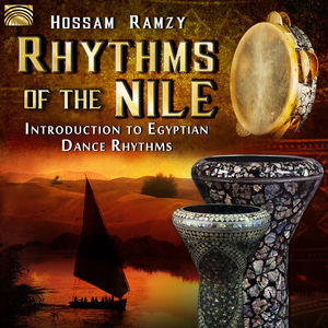 Rhythms of Nile