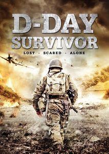 D-Day Survivor
