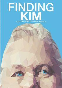 Finding Kim