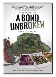 The Bond Unbroken