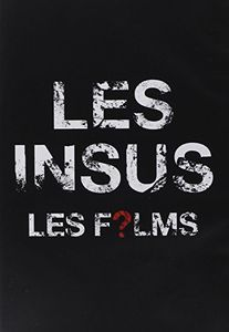 Le F?lm [Import]