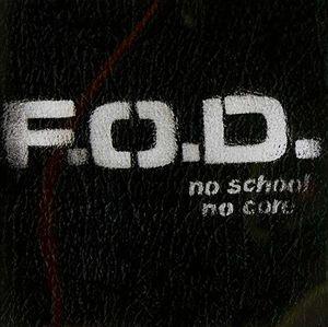 No School No Core [Import]