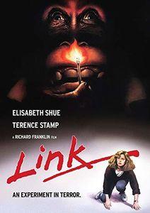 Link , Elisabeth Shue