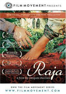 Raja (2003)